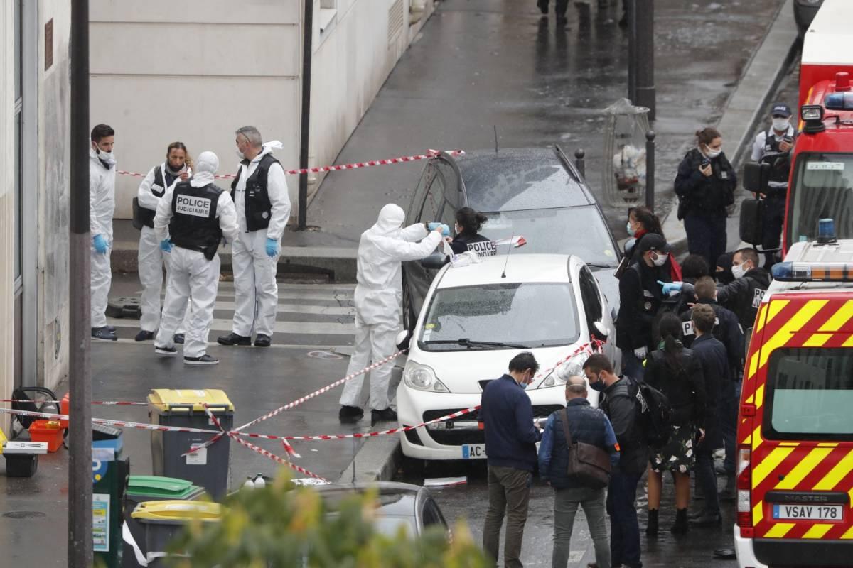 Sbarchi, quei buchi nei controlli: così il terrorista entrò in Europa