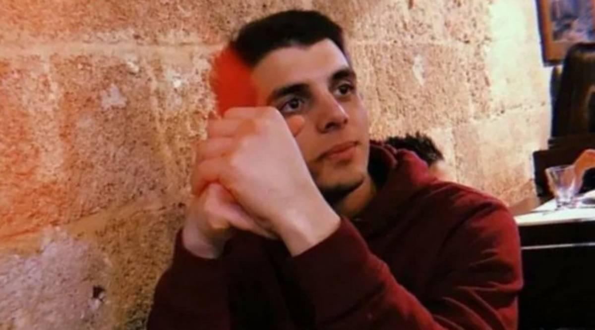 """Il pizzino choc dal carcere del killer dei fidanzati: """"Sono contento di uccidere"""""""
