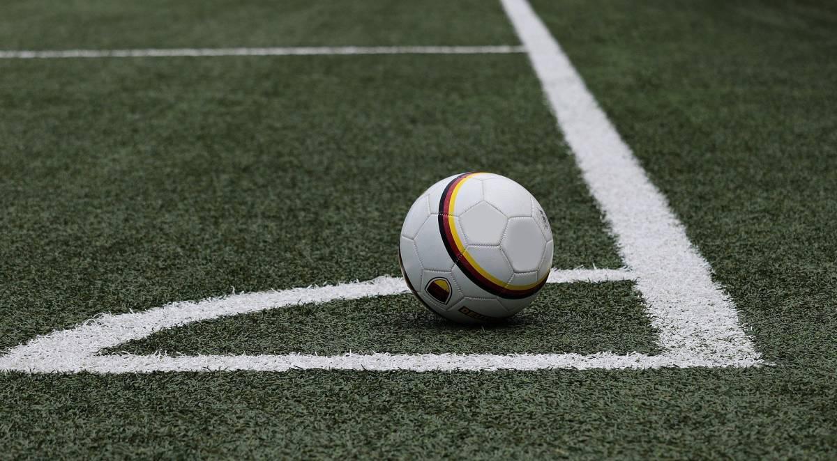 Senza ministro lo sport torna al centro