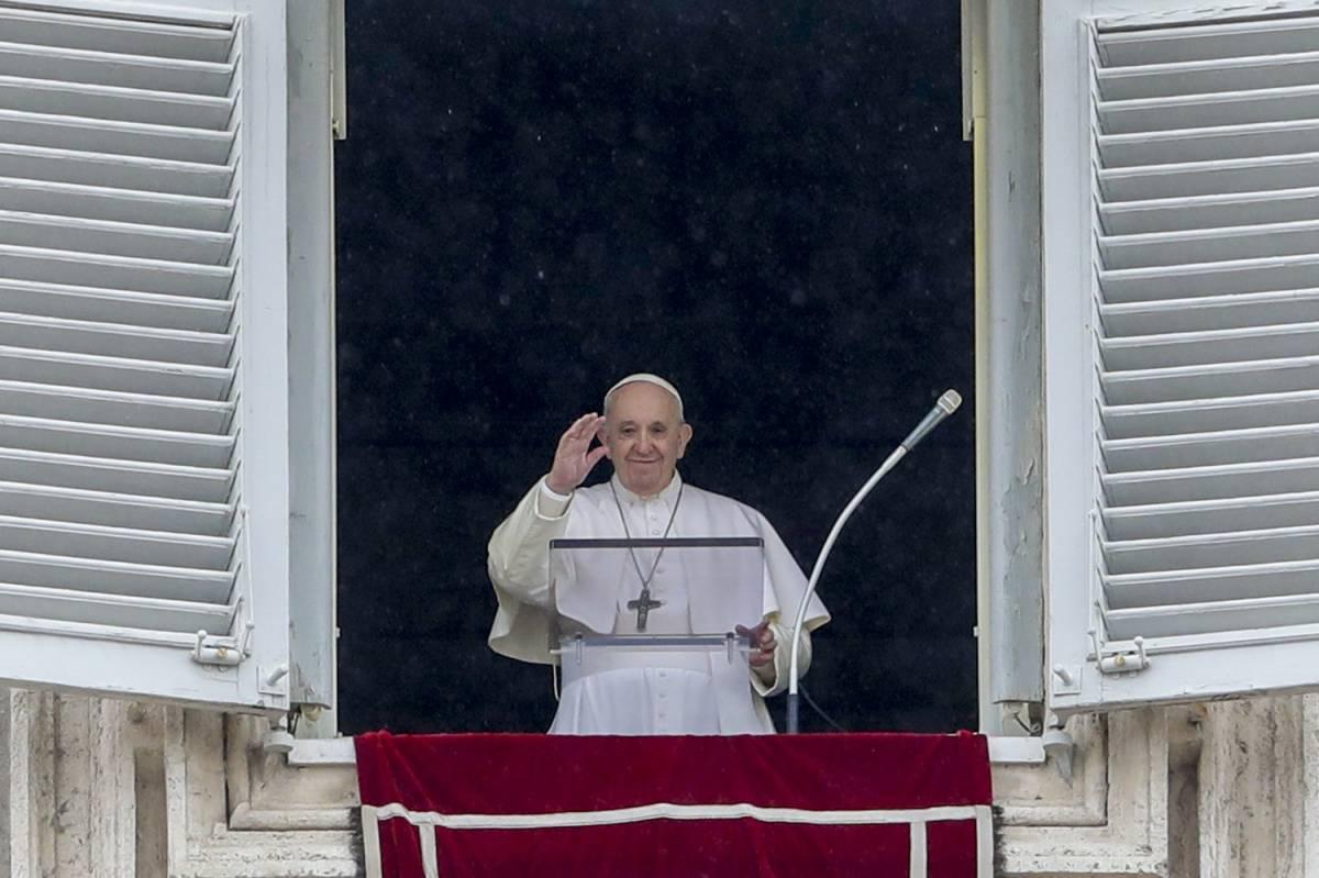 Caos Vaticano, vertice Papa-cardinali
