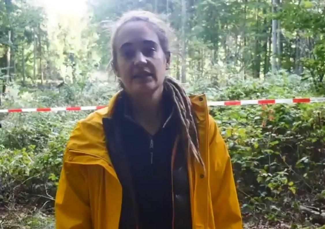 Dov'è Carola Rackete? L'eroina dei migranti torna a fare l'ambientalista