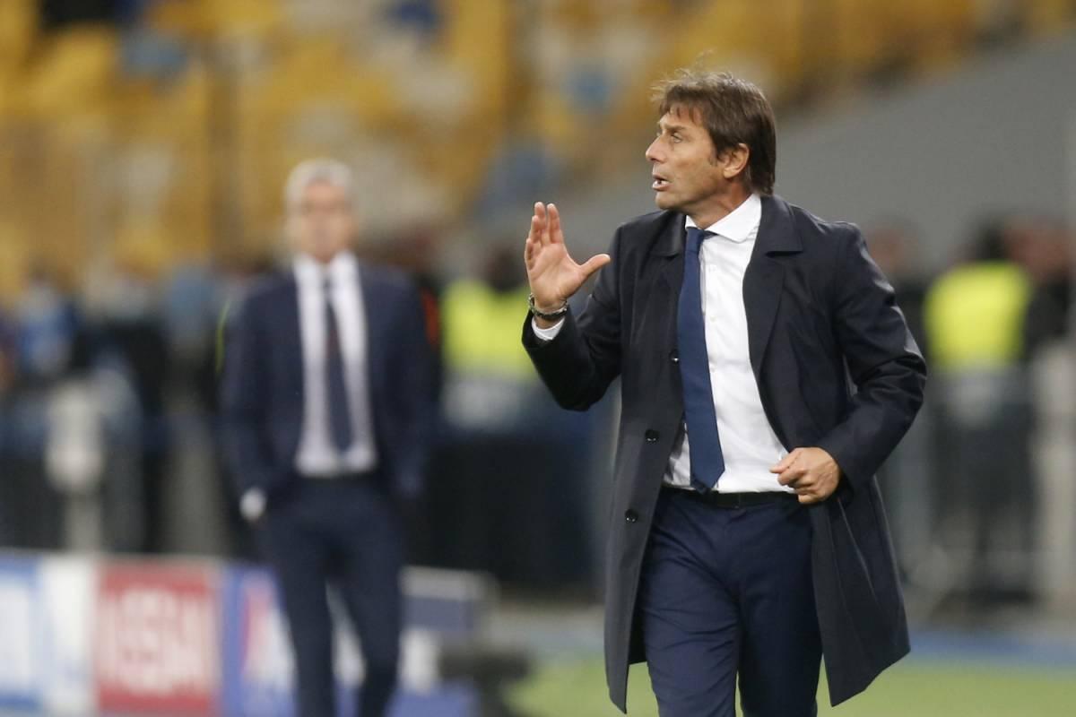"""Sacchi ora attacca l'Inter: """"Perché è incompiuta..."""""""