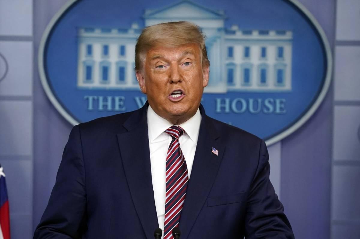 Trump ritira le truppe da Afghanistan e Irak. Ma c'è il rischio Saigon