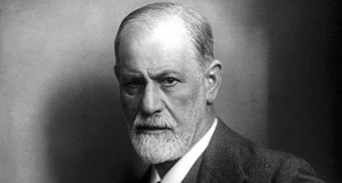 A Vienna riapre (con un lapsus) la casa-museo di Sigmund Freud
