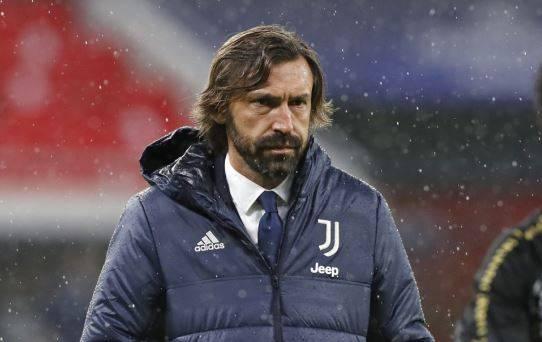 Schizofrenia Champions. Inter e Juve a due facce. Contraccolpo Lazio e Dea