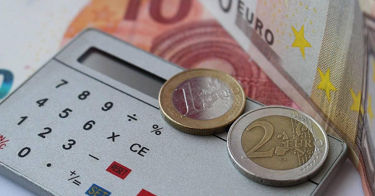 Cambiano le regole sui conti: si rischia lo stop ai pagamenti