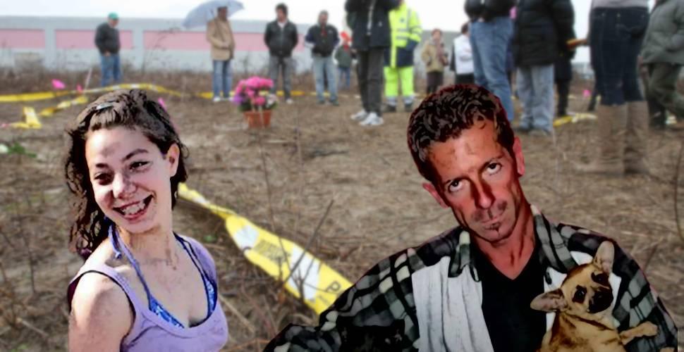 Dieci anni fa la scomparsa di Yara: tutte le tappe della vicenda