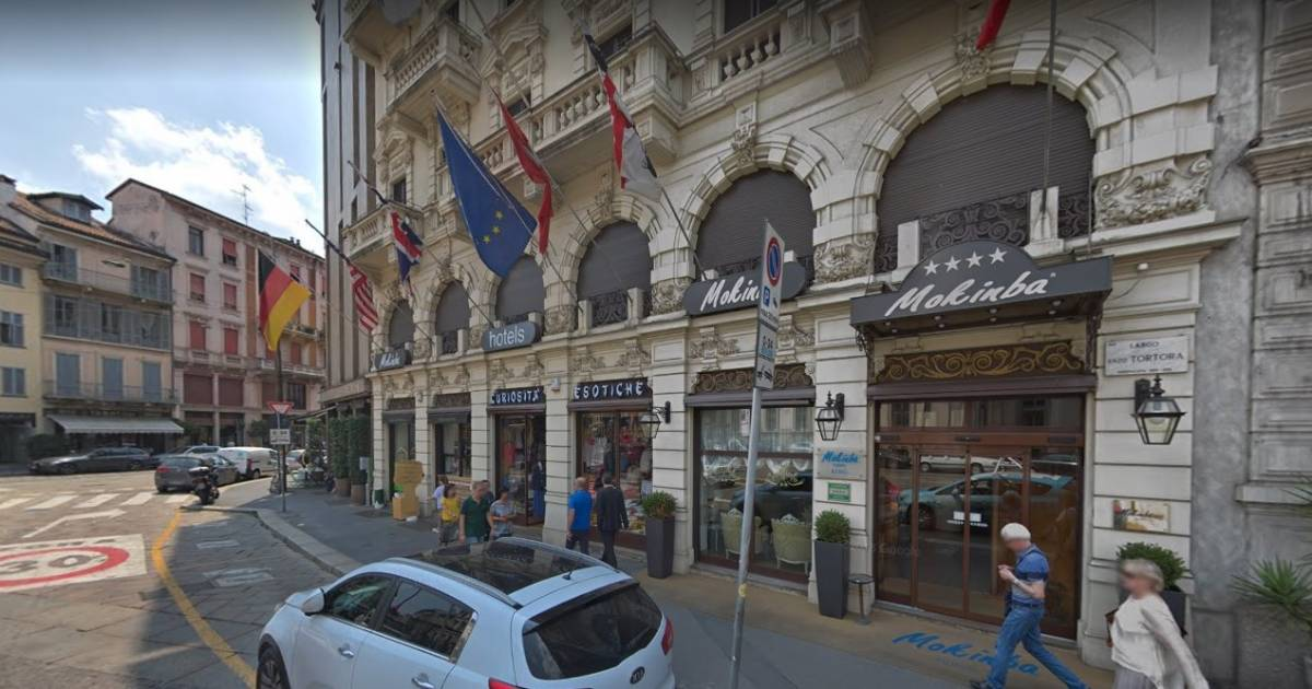 """Schiaffo di Conte agli alberghi: """"Siete aperti, niente ristori"""""""