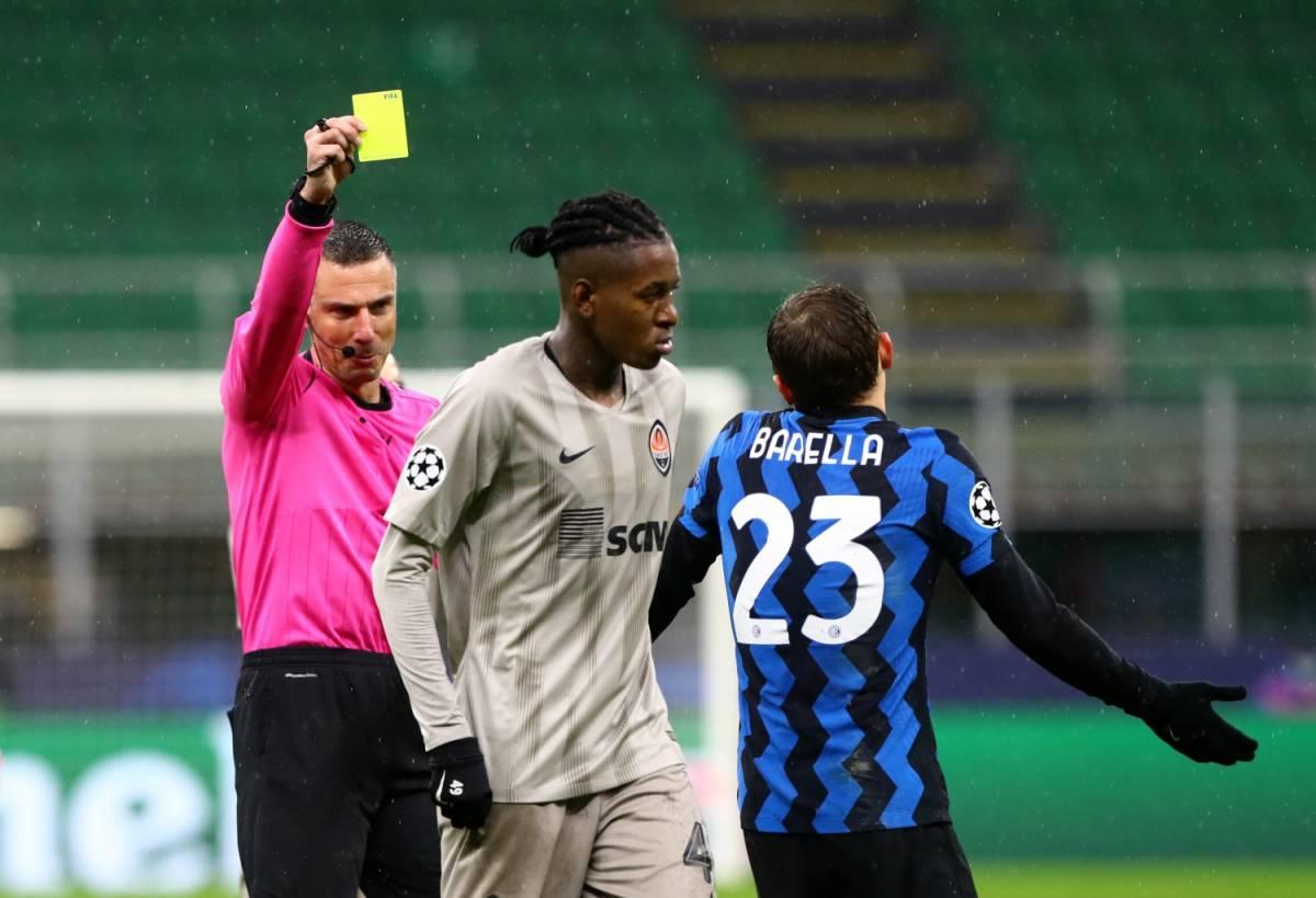 """Il calcio stravolto: cambia la """"regola delle regole"""". Tutte le novità nelle Coppe"""