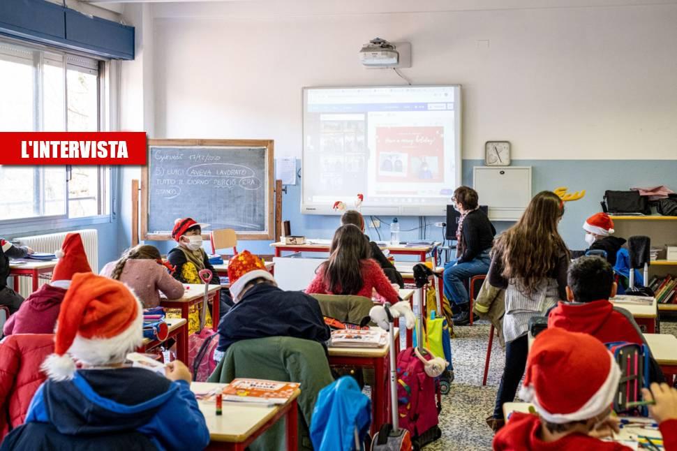 """""""Sequenziato solo l'1% dei ceppi virali"""". Ecco perché il sistema Italia fa flop"""