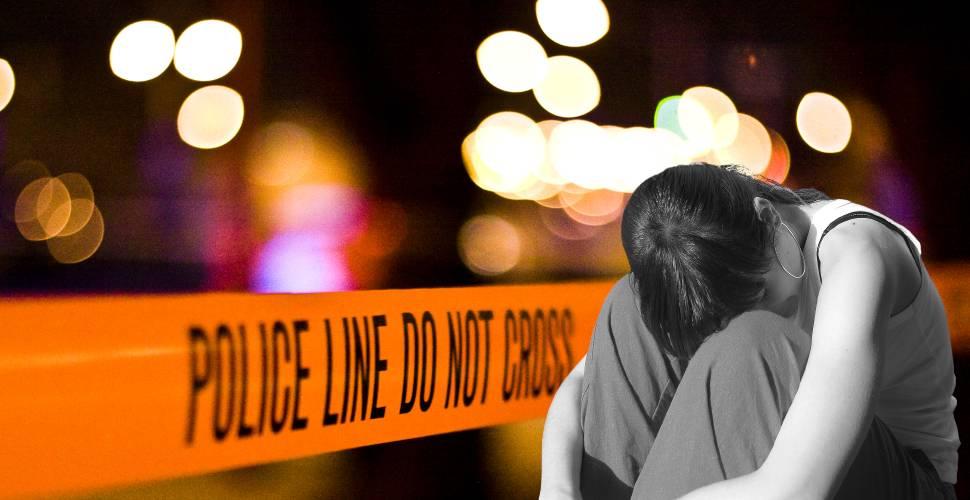 """Quando lo stupro è emozionale: """"I danni sono incalcolabili"""""""