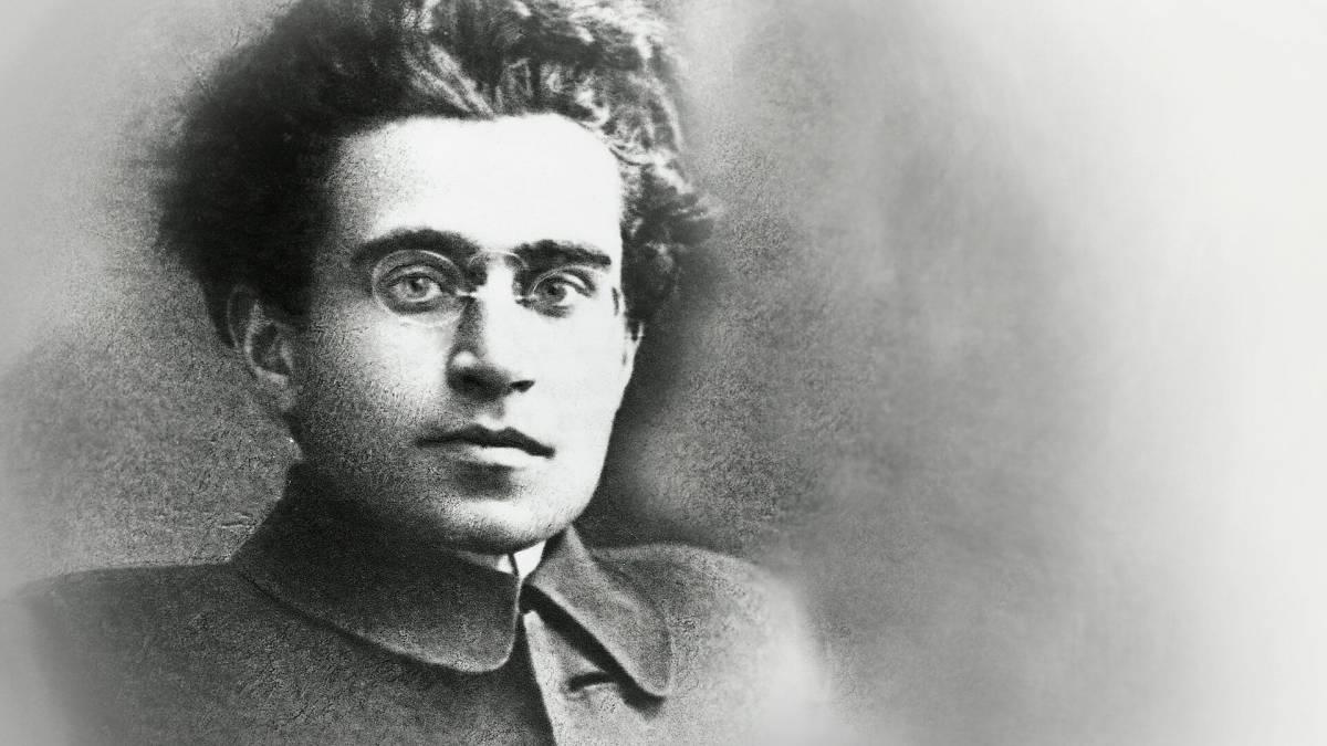 Dal 1921 la dipendenza da Mosca costrinse il partito a sbagli imperdonabili
