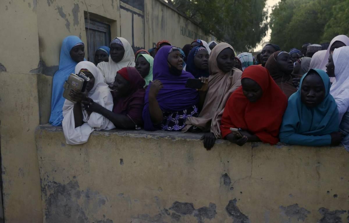 L'odio jihadista contro i cristiani in Nigeria: stragi, saccheggi e rapimenti