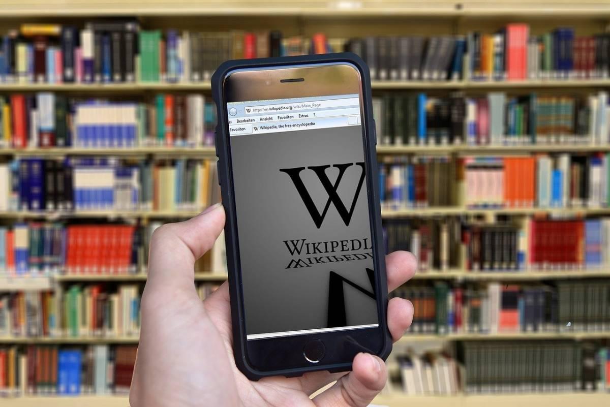 """I vent'anni di Wikipedia: l'enciclopedia """"di tutti"""" per la cultura usa e getta"""