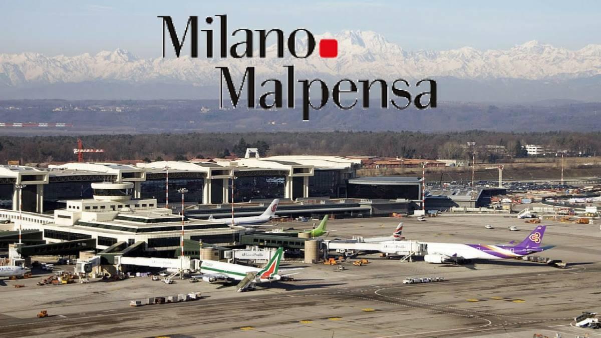 World Routes, l'expo mondiale del trasporto aereo a Milano dal 10 al 12 ottobre 2021