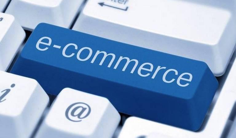 """Fiera Milano, una """"bussola"""" dedicata all'e-commerce tra sfide e nuove opportunità di crescita"""