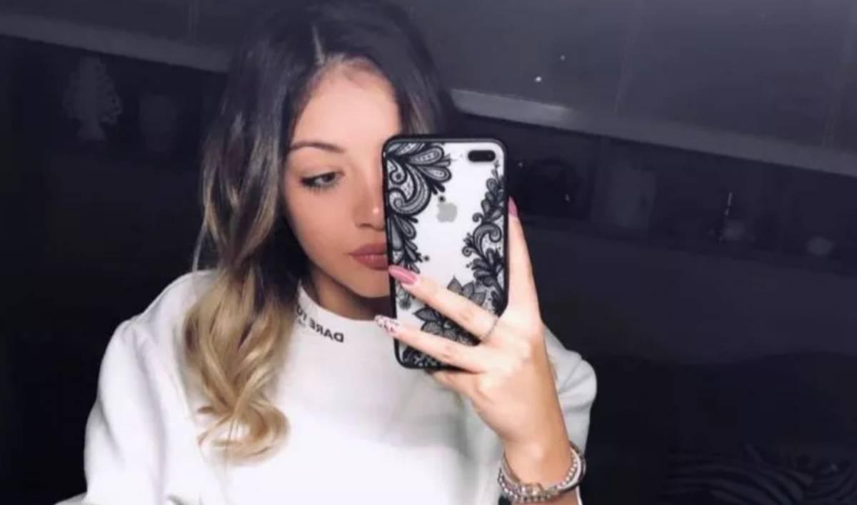 Bruciata viva dal fidanzato, la sua agonia in un video choc