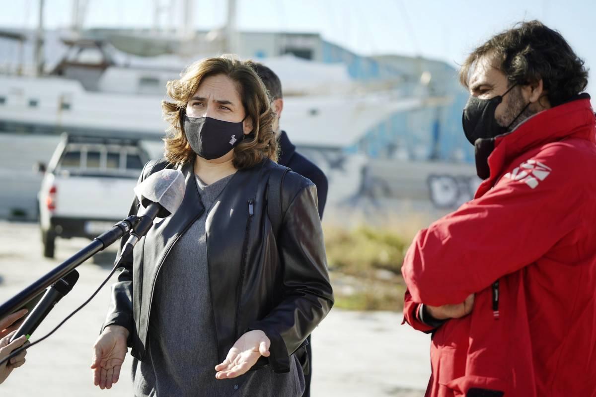 Open Arms, ultima follia buonista: una città al processo contro Salvini