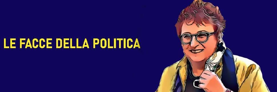 Tatjana Rojc, l'intellettuale prestata ai responsabili