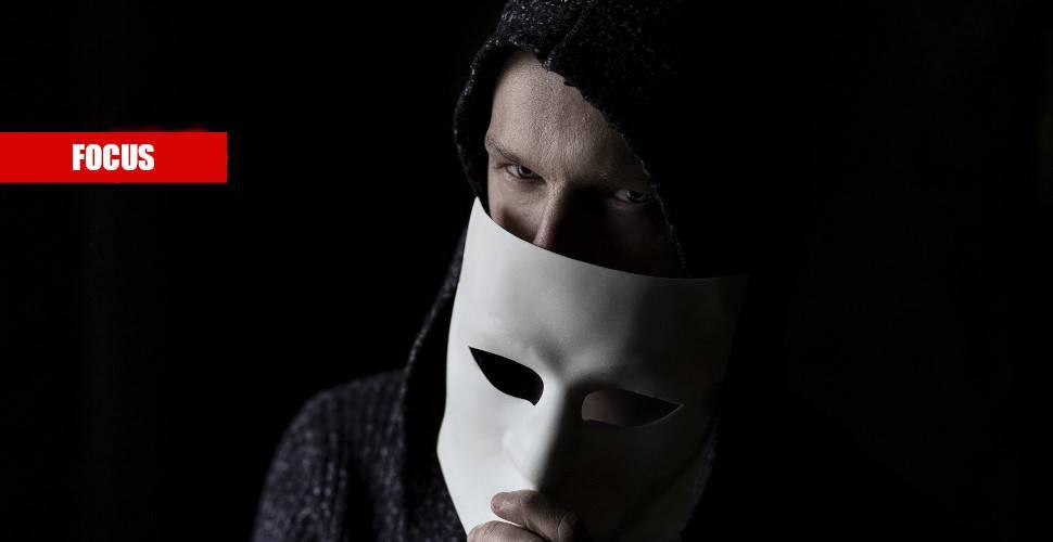"""Cosa cela il """"principe azzurro"""": """"Ecco chi può essere la prossima vittima"""""""