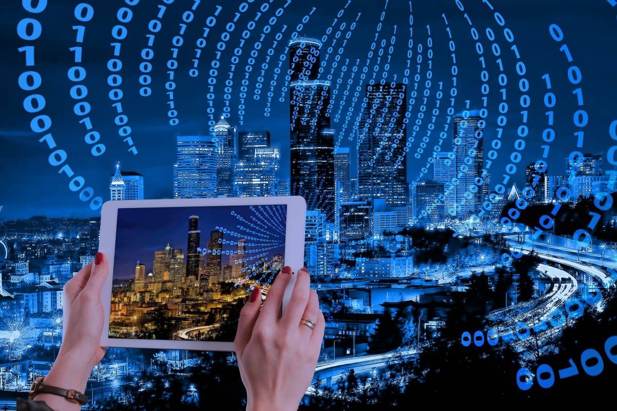 L'impatto del 5G sulle utilities