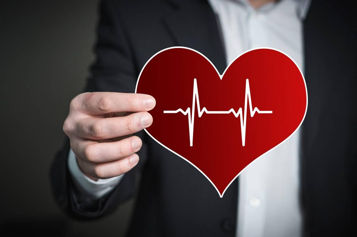 Le malattie cardio e cerebrovascolari più pericolose del Covid