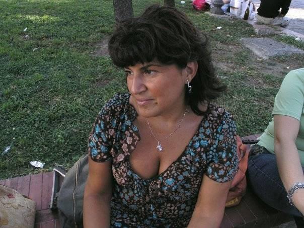 Insegnante morta dopo il vaccino, indagati due medici