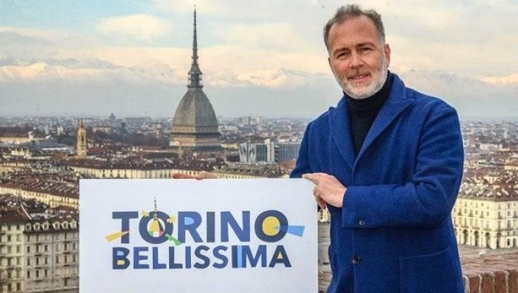 Il Corriere evoca boicottaggi: assalto al candidato Damilano