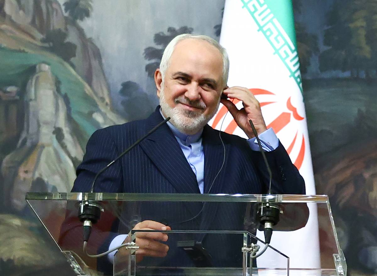 Cina-Iran, accordo di cooperazione per 25 anni Teheran cerca la via d'uscita alle sanzioni Usa