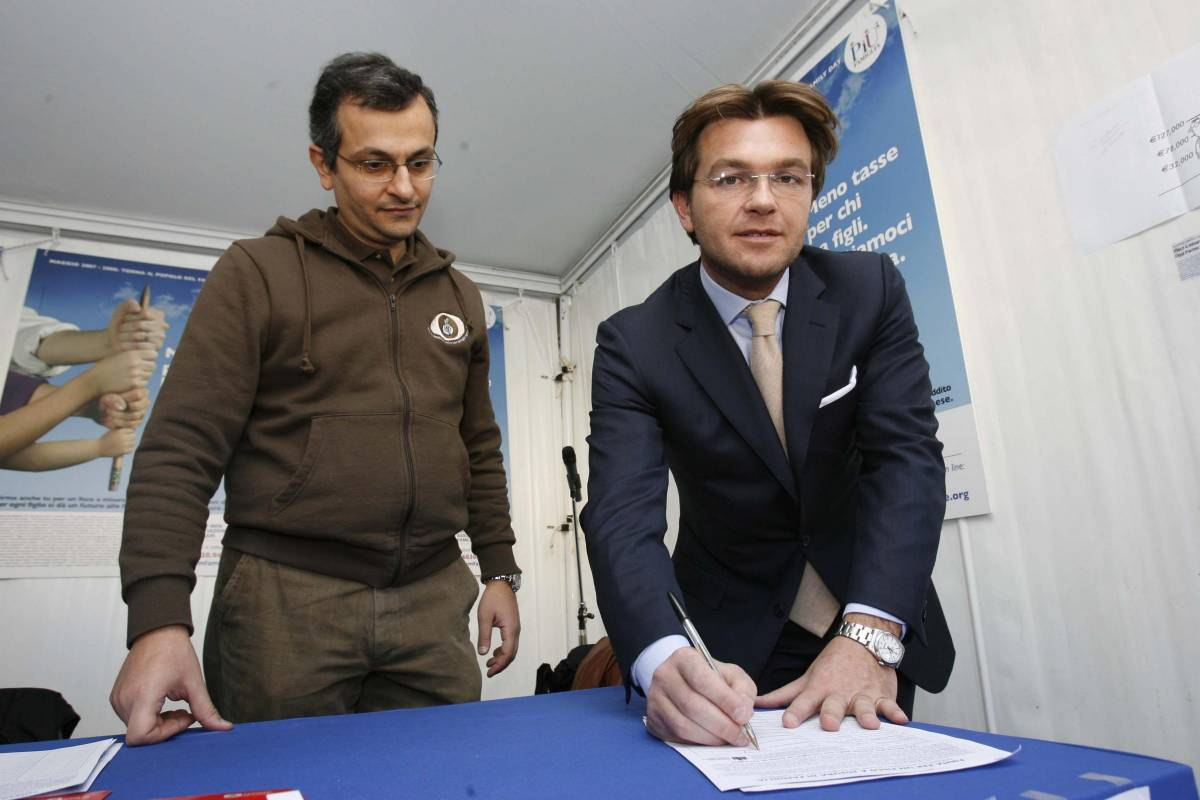 L'odissea giudiziaria dell'ex sindaco Vignali. Indagini infinite, il ministero deve risarcirlo