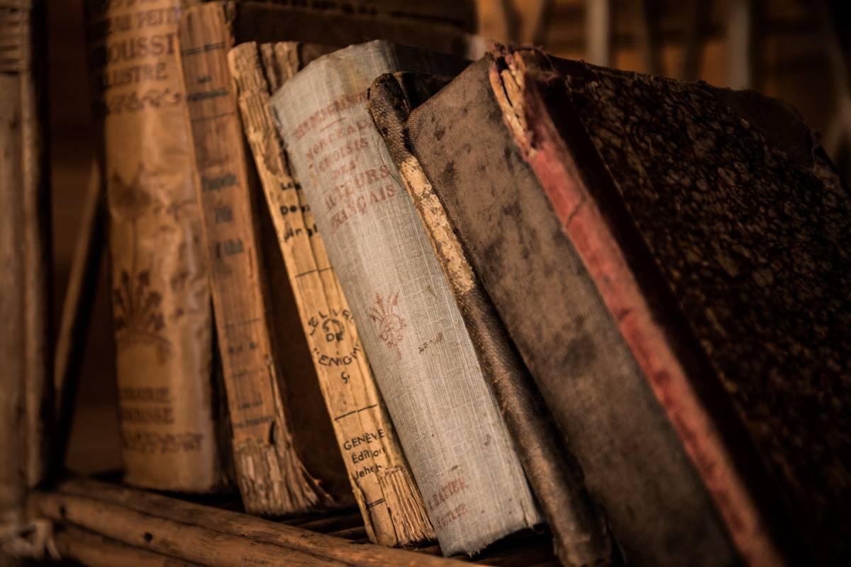 """Il """"diario"""" di De Benoist, pensatore premoderno al di là di destra e sinistra"""