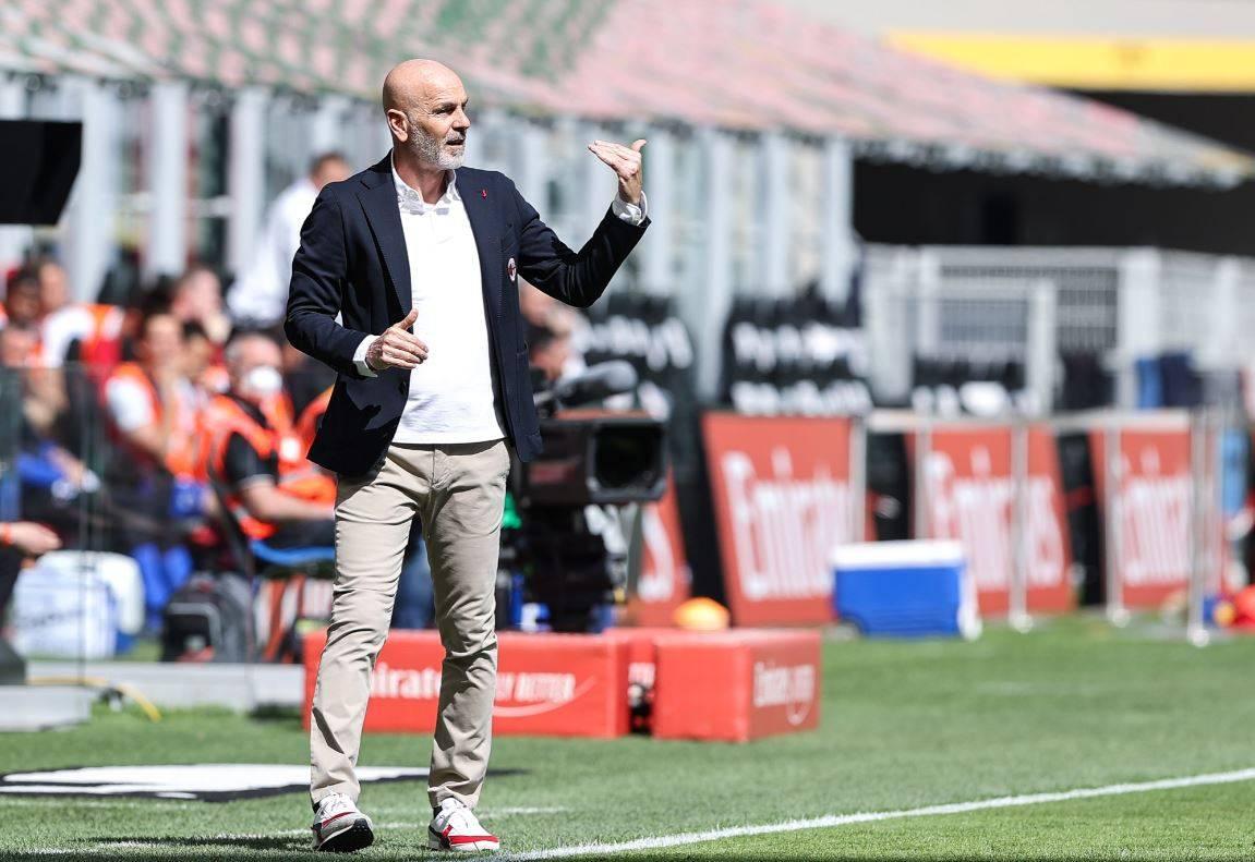 """Il Milan ringrazia la Dea e sette anni dopo  sente aria di... """"casa"""""""