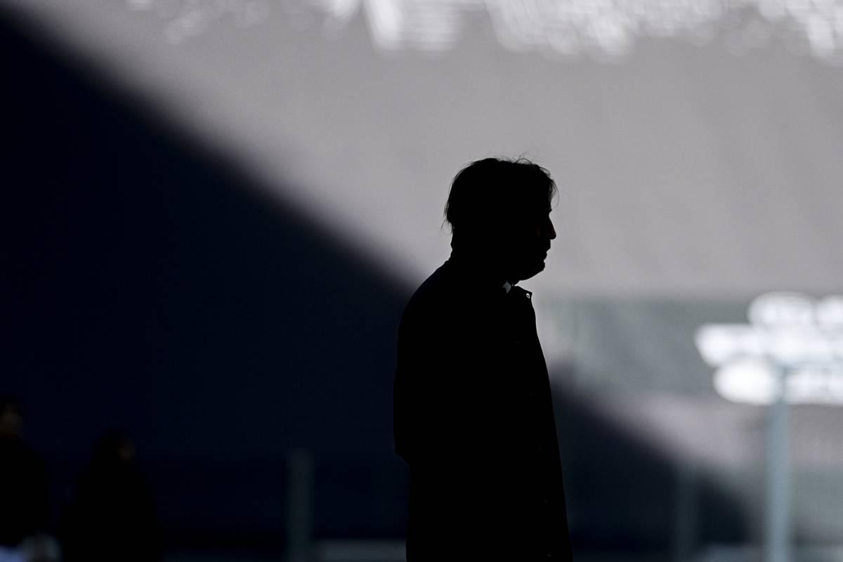 Come sarà la Juventus dopo 9 anni di dominio. Tutto quello che accadrà
