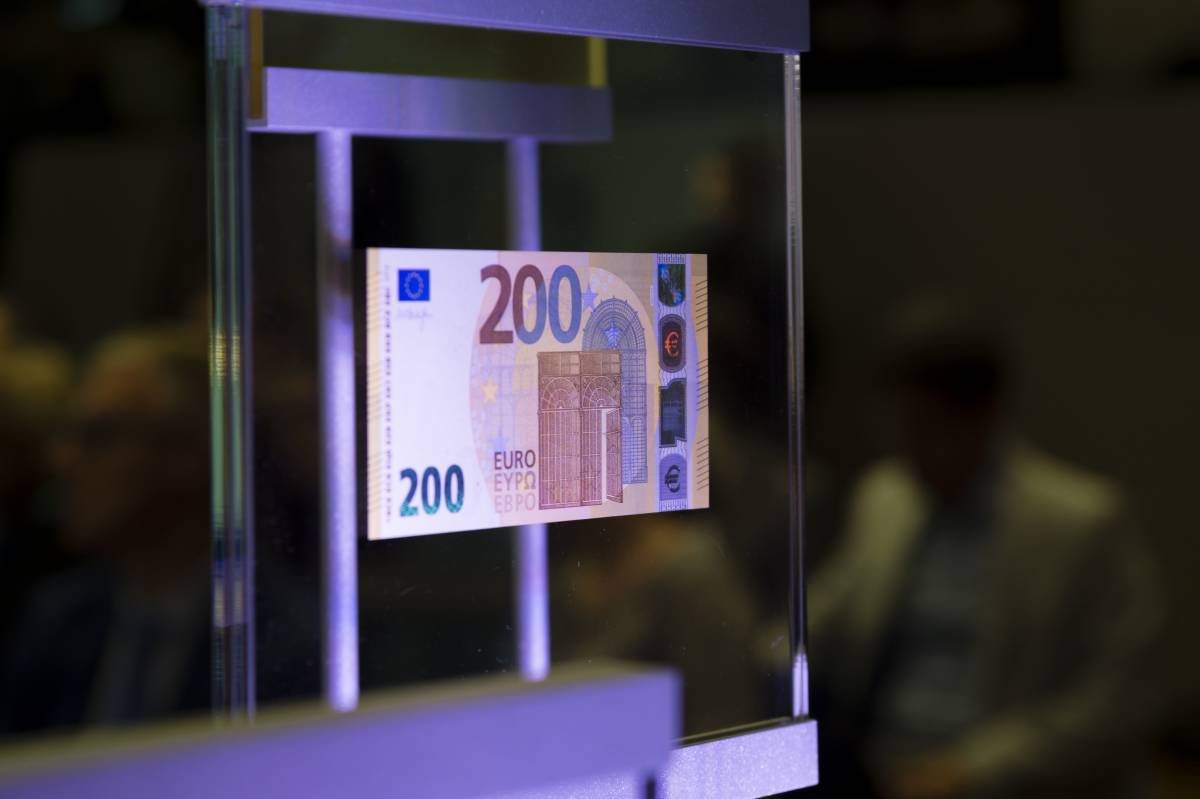 Bomba sulle pensioni: fino a 170 euro in meno