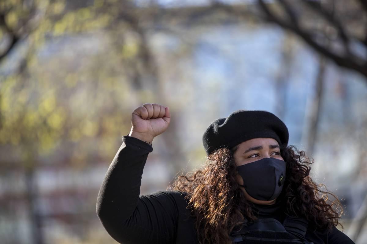 Le fondatrici di Black Lives Matter si comprano le ville