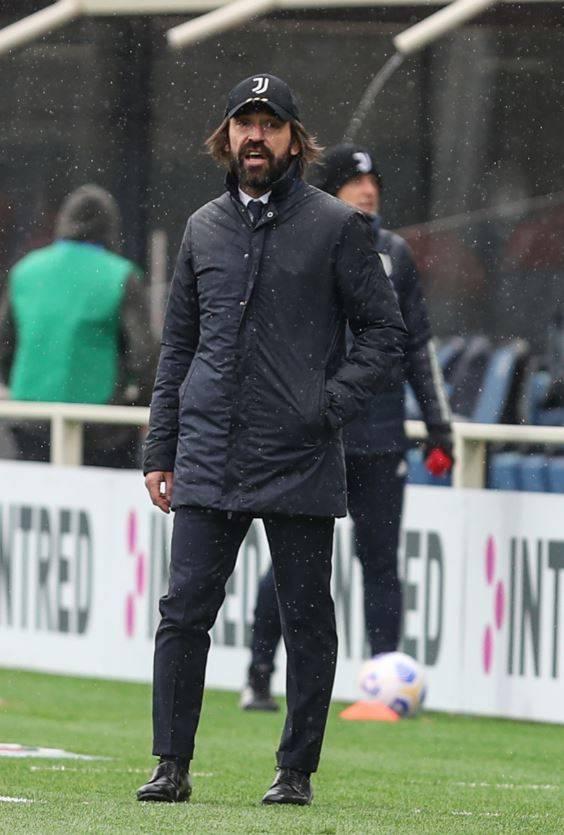 """""""Non credo a quel flessore..."""": l'ira dei tifosi su CR7 e Juventus"""