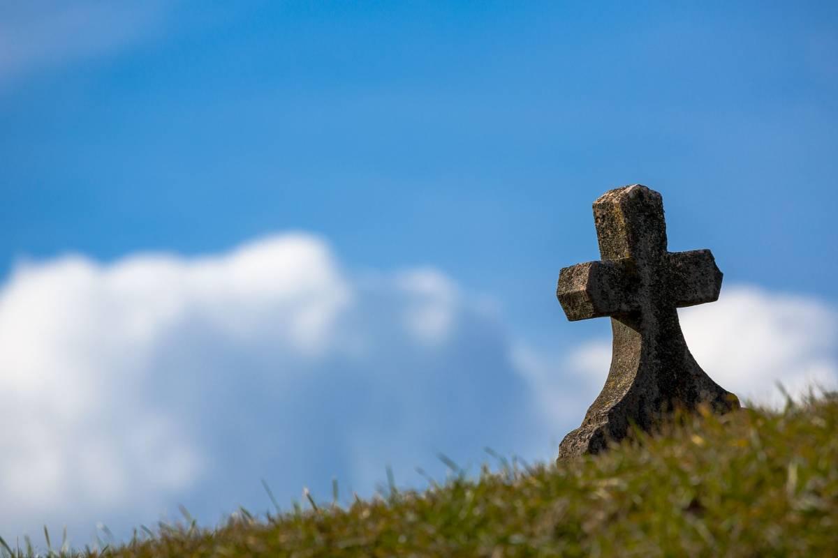 Nella tomba non c'è il figlio. I genitori non vengono risarciti