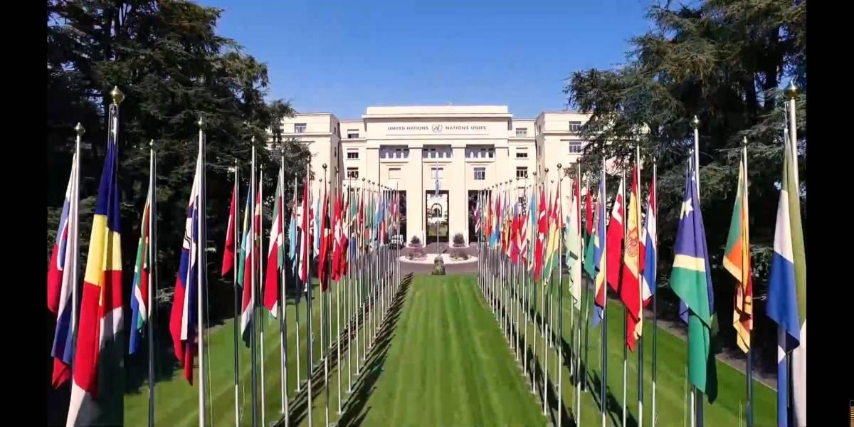 """La Giornata della lingua cinese delle Nazioni Unite: """"Idioma di speranza e prosperità"""""""