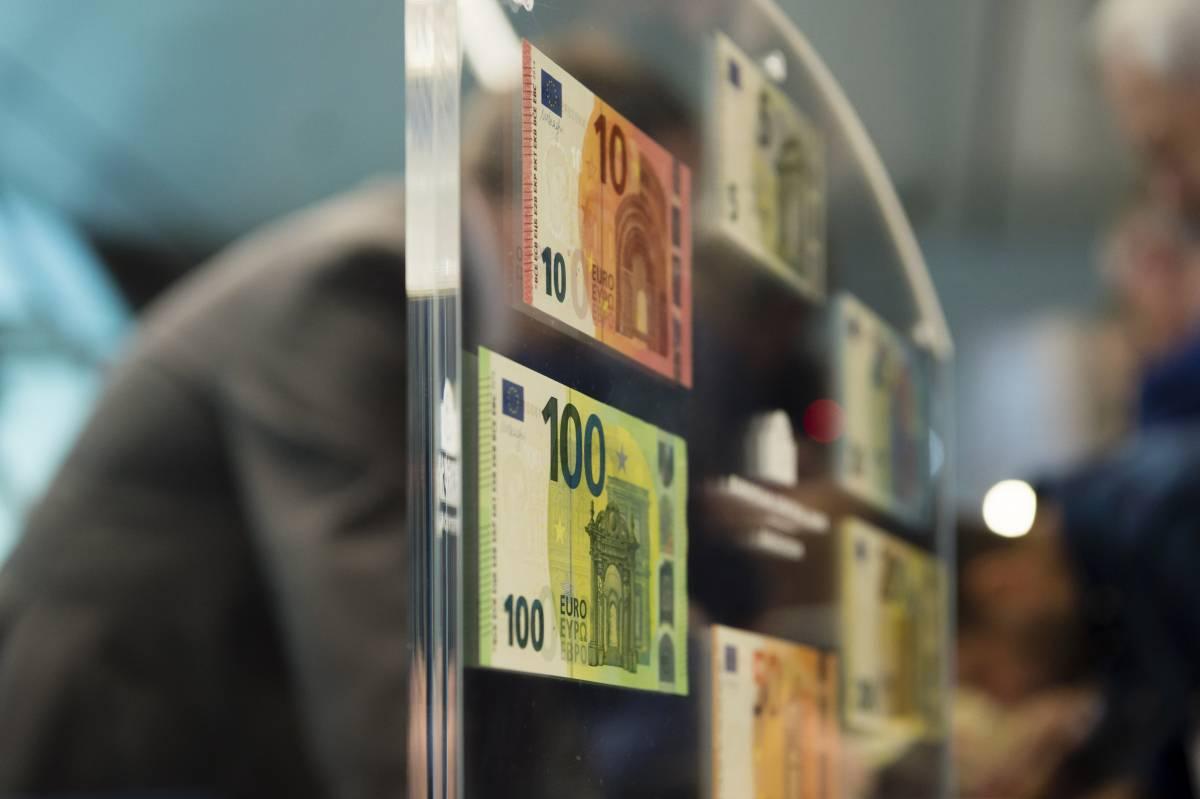 Il Fisco batte cassa: segnatevi questa data (da incubo)