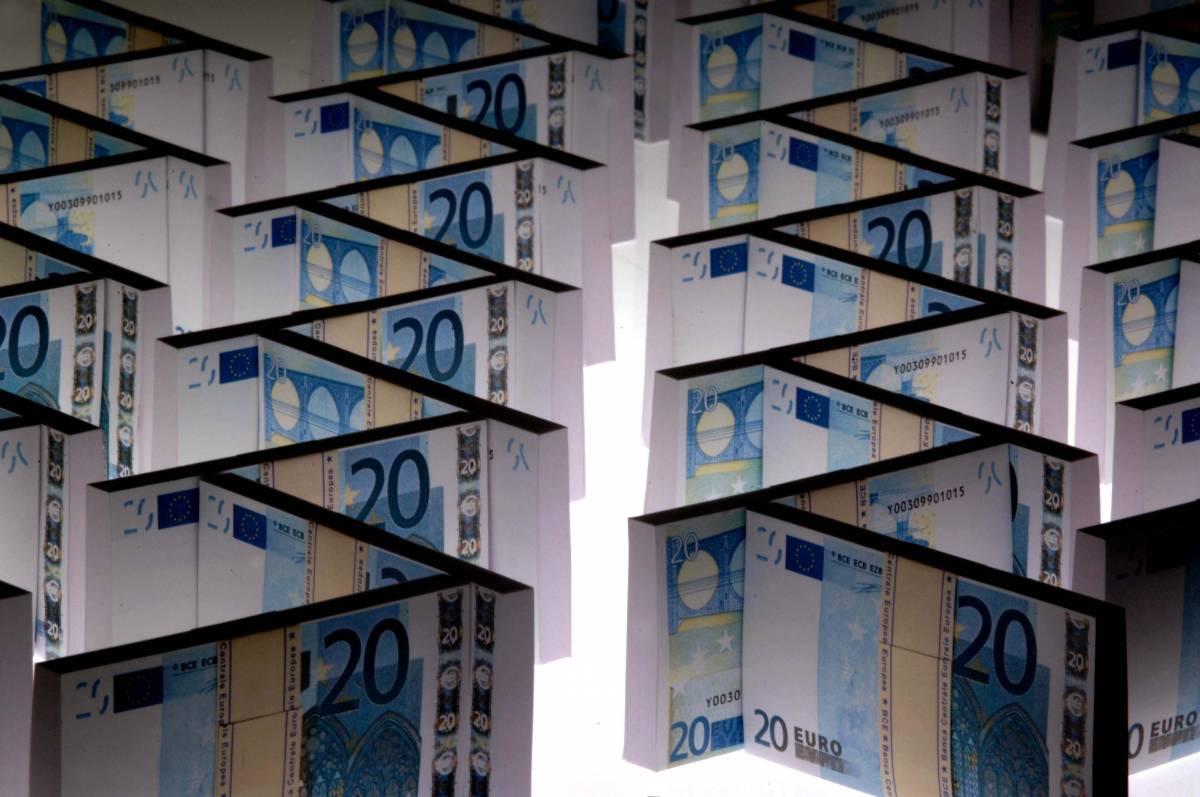 Da gennaio rivoluzione pagamenti: cosa cambia sui contanti