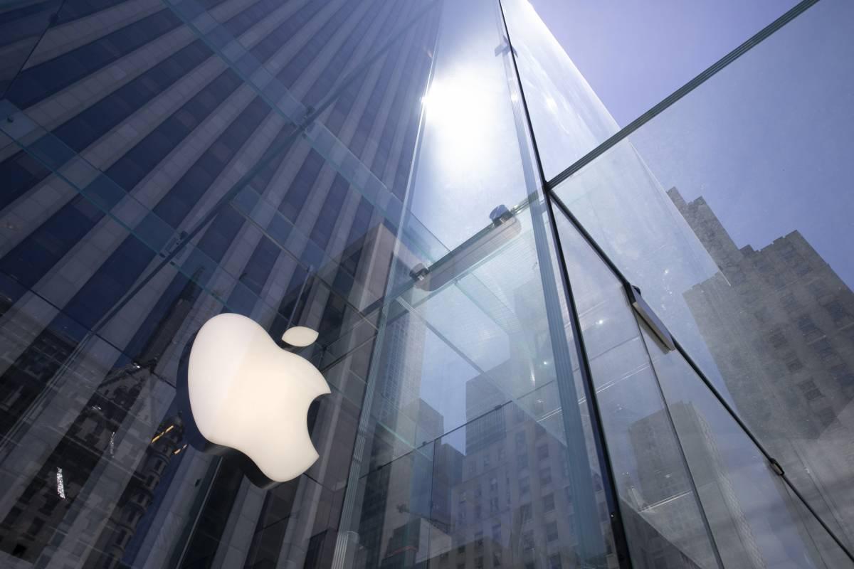 Arriva il primo iPhone pieghevole: ecco quando