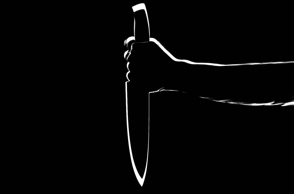 """In questo dizionario cotto al sangue non è un crimine """"uccidere"""" alcuni big"""