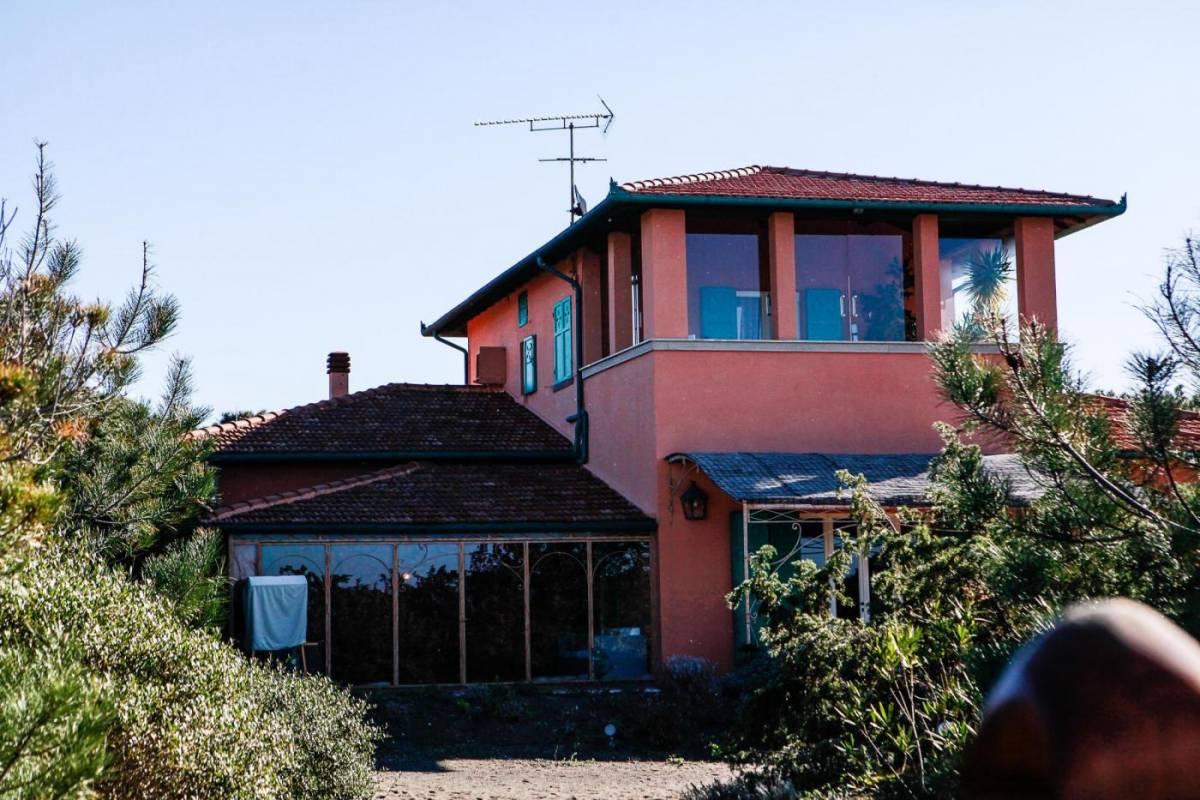 La colf, il giardiniere e la perizia fonometrica: chi ha sentito Ciro Grillo?