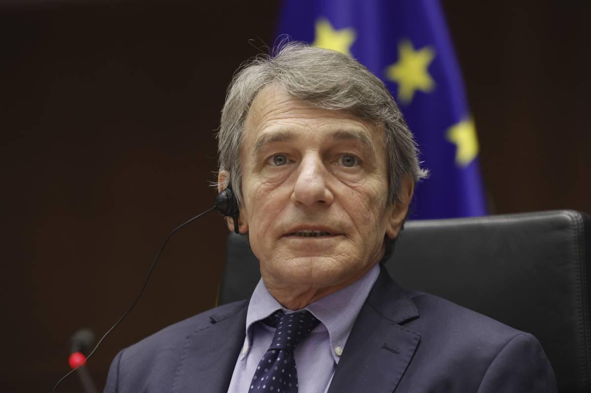 L'Ue invoca maggiore umanità coi migranti. In Italia nell'ultimo anno il triplo di arrivi
