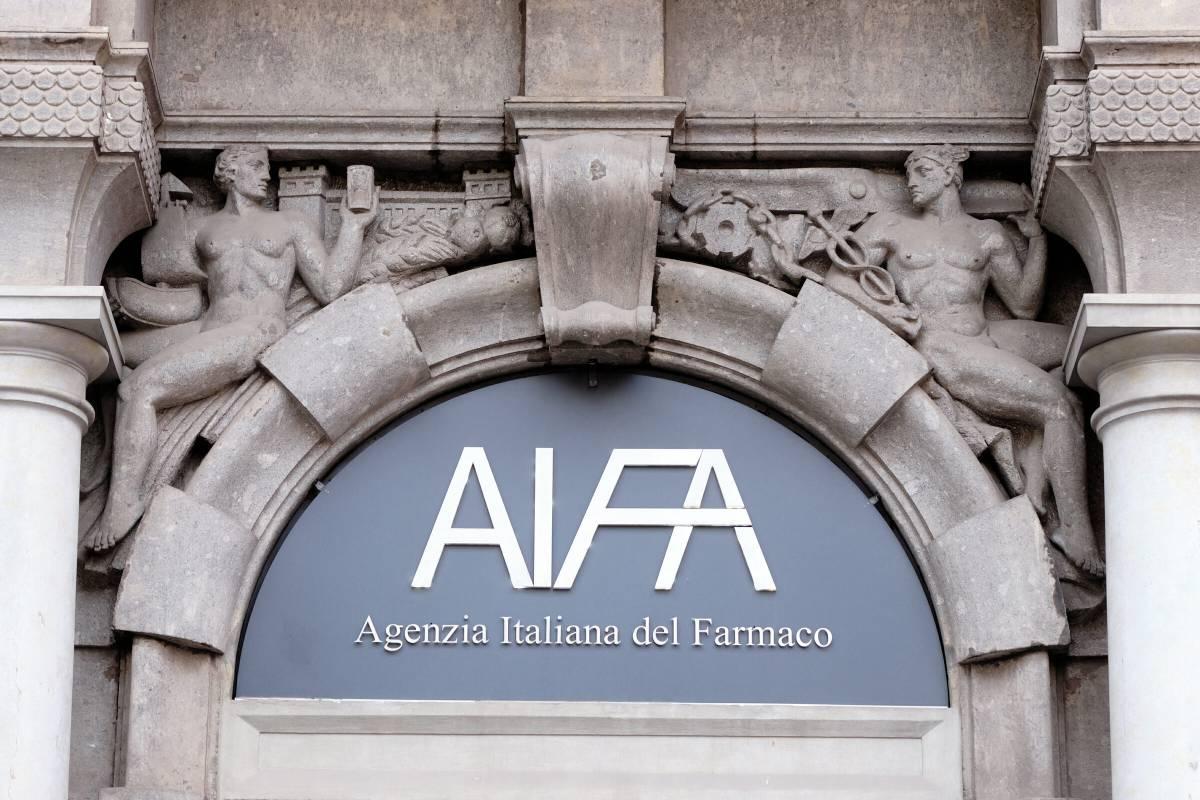L'Aifa approva il mix di vaccini: ecco come funziona