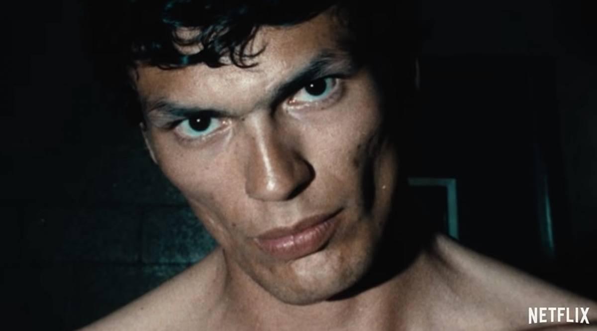 """Il feroce stupratore che entrava dalla finestra: """"Un assassino demoniaco"""""""
