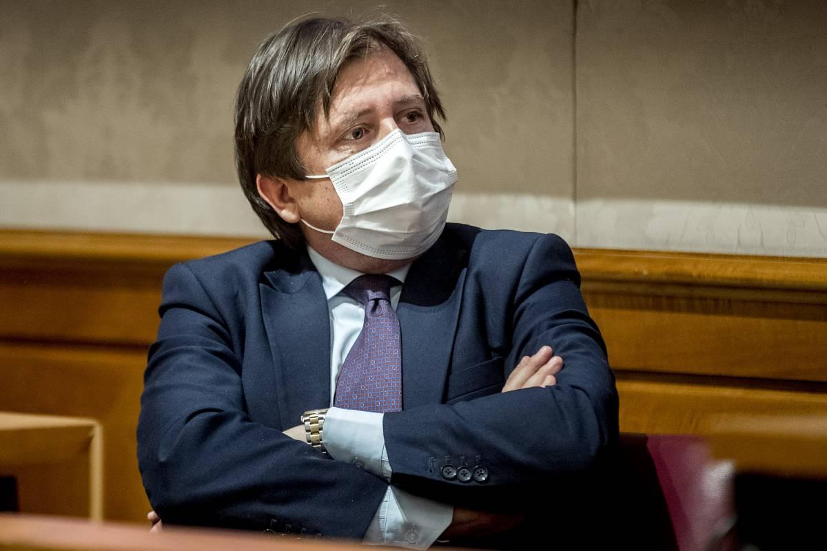 Italia gialla e pronta a riaprire. Attesa per i nuovi parametri