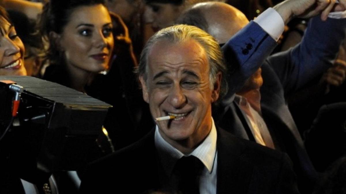 La grande bellezza, il film che fece vincere l'Oscar all'Italia