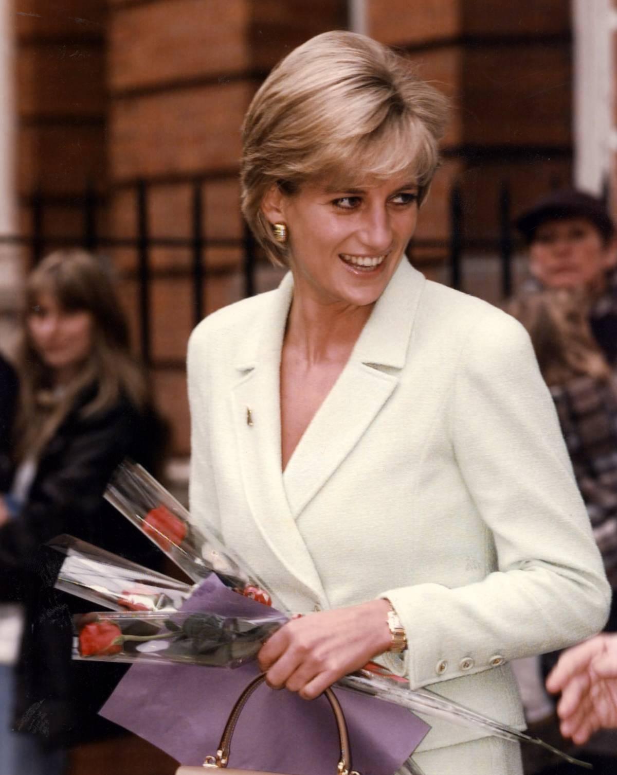 """""""L'uso dell'inganno..."""". Così Lady Diana venne manipolata"""