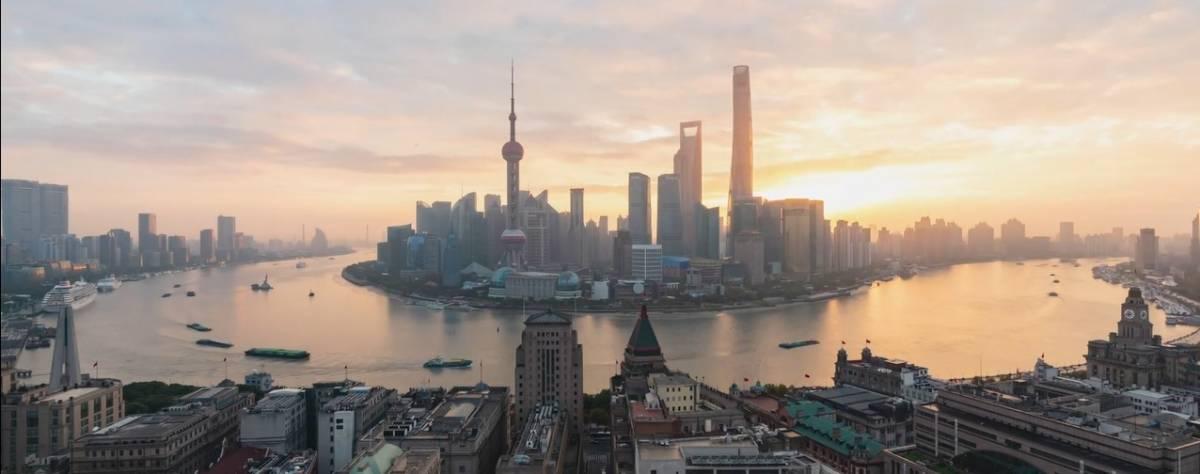 La ricetta dello sviluppo cinese: così la Cina ha incantato il mondo